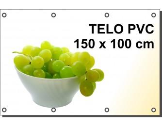 TELO PVC 100X150 CM