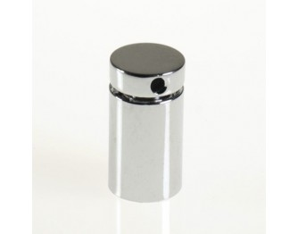 DISTANZIATORI diametro 12 mm