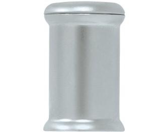 DISTANZIATORI diametro 15 mm