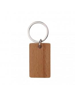 Portachiavi in legno rettangolari-4613911