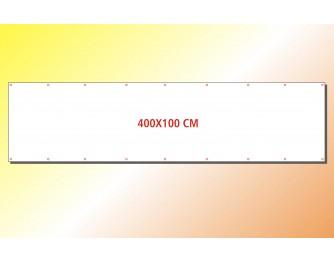 TELO PVC 100X400 CM